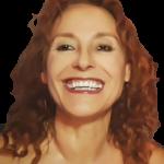 Silvia Arenas